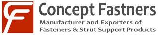 Aarti steels logo